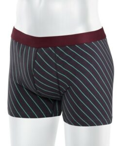 Striped Boxershort