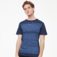 Strokes-T-Shirt-blue-midnight 2