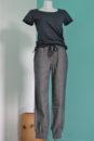 grijze jeans 1