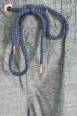 grijze jeans 4