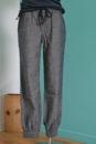 grijze jeans 5