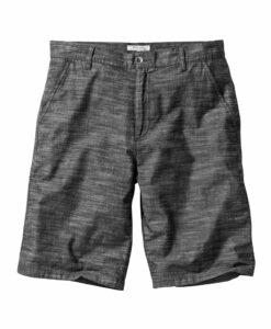 shorten