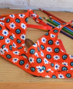 hippie flower bh 2