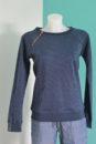 sweater zip 1