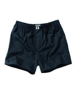 zwarte boxer 1