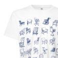 Chairs-T-Shirt-dark-blue-white-GOTS-und-Fairtrade-_1