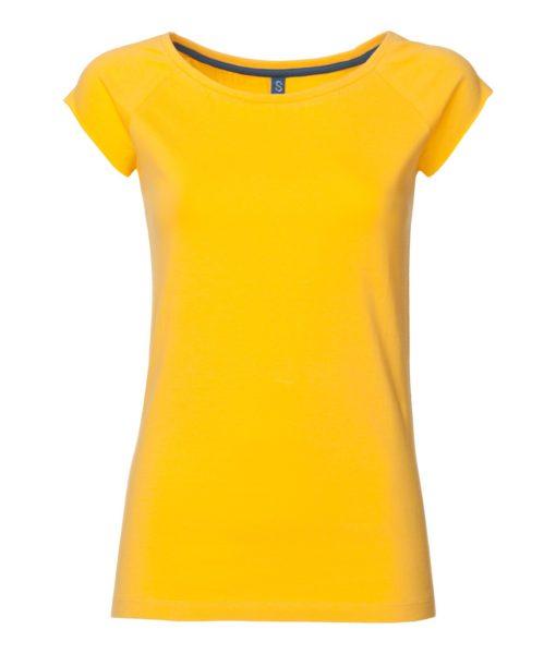 TT01-Cap-Sleeve-Honey-GOTS-Fairtrade-2188_2
