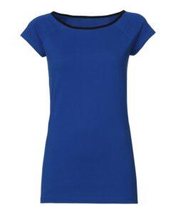 TT24-Boat-Neck-T-Shirt-Blue-Black-2293