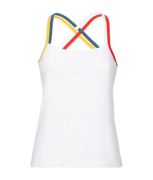 TT33-Spaghetti-Top-White-Fairtrade-GOTS-2197_1