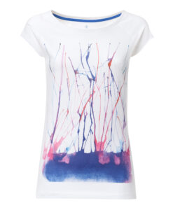 Watercolour-Cap-Sleeve-white-GOTS-und-Fairtrade-31_4