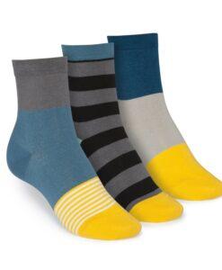 3er-Pack-Mid-Top-Socken-Triple-Striped-Tape-Triple_3