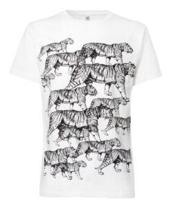 Tiger-T-Shirt-black-white-GOTS-und-Fairtrade-3238