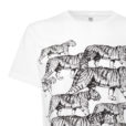 Tiger-T-Shirt-black-white-GOTS-und-Fairtrade-3238_1