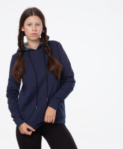 TT1028-Hooded-Sweater-Midnight-Woman-GOTS-und-Fair_1