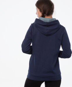 TT1028-Hooded-Sweater-Midnight-Woman-GOTS-und-Fair_2