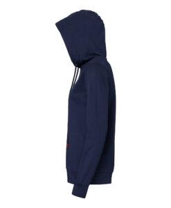 TT1028-Hooded-Sweater-Midnight-Woman-GOTS-und-Fair_5