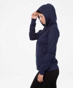 TT1028-Hooded-Sweater-Midnight-Woman-GOTS-und-Fairtr