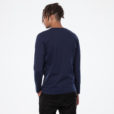 TT30-Longsleeve-Midnight-GOTS-und-Fairtrade-3446_1