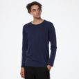 TT30-Longsleeve-Midnight-GOTS-und-Fairtrade-3446_2