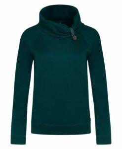 hoodies en sweaters